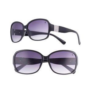 Jennifer Lopez - Loredana Sunglasses